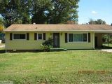 Foreclosed Home - List 100234594