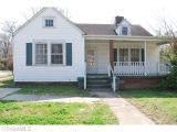 Foreclosed Home - List 100279209