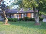 Foreclosed Home - List 100185410