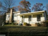 Foreclosed Home - List 100208864