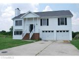 Foreclosed Home - List 100311048