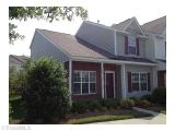 Foreclosed Home - List 100311040
