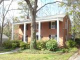 Foreclosed Home - List 100282916