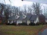 Foreclosed Home - List 100204657