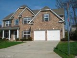 Foreclosed Home - List 100300419