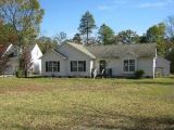 Foreclosed Home - List 100193243