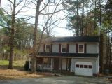 Foreclosed Home - List 100291136