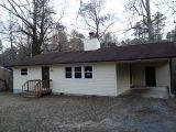 Foreclosed Home - List 100001773