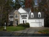 Foreclosed Home - List 100204662