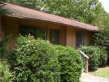 Foreclosed Home - List 100319847