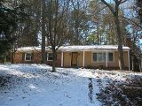 Foreclosed Home - List 100001775