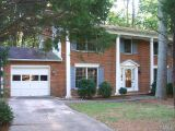 Foreclosed Home - List 100178106