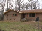 Foreclosed Home - List 100264363