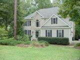 Foreclosed Home - List 100164004