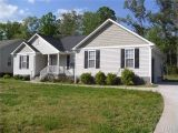 Foreclosed Home - List 100083815