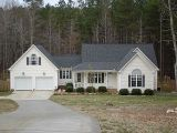 Foreclosed Home - List 100001786