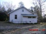 Foreclosed Home - List 100221864