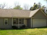 Foreclosed Home - List 100287445