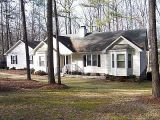 Foreclosed Home - List 100001795