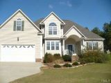 Foreclosed Home - List 100193260