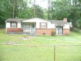 Foreclosed Home - List 100311155