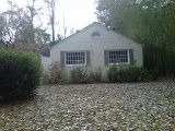 Foreclosed Home - List 100001797
