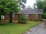 Foreclosed Home - List 100164022