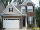 Foreclosed Home - List 100196257