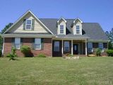Foreclosed Home - List 100057000