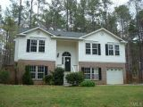Foreclosed Home - List 100057587