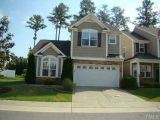 Foreclosed Home - List 100096142