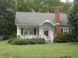 Foreclosed Home - List 100164051