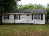 Foreclosed Home - List 100069229