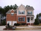 Foreclosed Home - List 100001806