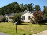 Foreclosed Home - List 100227602