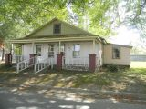 Foreclosed Home - List 100291130