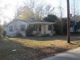 Foreclosed Home - List 100001808