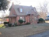 Foreclosed Home - List 100001809