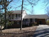 Foreclosed Home - List 100001810