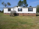 Foreclosed Home - List 100193197
