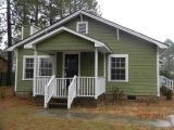 Foreclosed Home - List 100212405