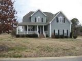Foreclosed Home - List 100247301
