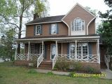 Foreclosed Home - List 100019081