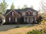 Foreclosed Home - List 100057049