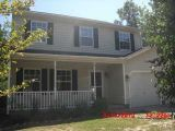 Foreclosed Home - List 100057533