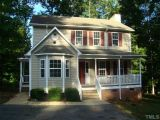 Foreclosed Home - List 100164003