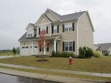 Foreclosed Home - List 100001819