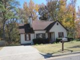 Foreclosed Home - List 100208828