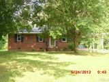 Foreclosed Home - List 100305046