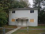 Foreclosed Home - List 100171367